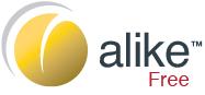alike-free-logo