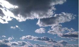 cloud-promo-2